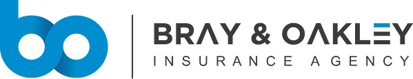 Bray and Oakley Insurance Agency